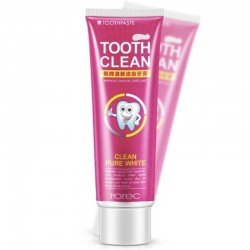 Rorec Tooth Clean Pure...