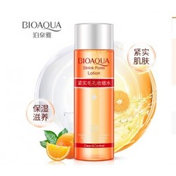 BioAqua Shrink Pores Lotion...