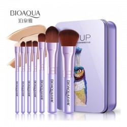 BioAqua Make Up Beauty...